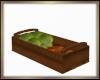 Crate of Veggies