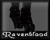~RB~ boots custom