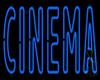 Cineplexx YouTube Screen