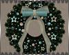 Felicity : Xmas Wreath