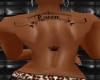 Queen Han (Special Req)