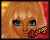 -DM- Blaze Hair F V2