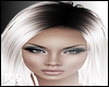 Hera blond hair