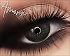$ Black Eyes