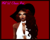 LT  Hat  w/ Classic Red