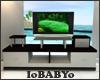 [IB]Underwater: TV Stand