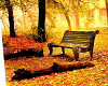 2 fall backgrounds