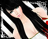 et- Qaitlona Black
