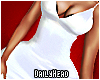 ❆Holiday Dress RL