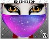 #galaxy mask