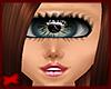 -A- Nude Tan Cyclops