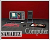 SamArtZ Computer