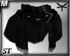 [ST] Black Cloak v1