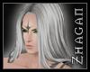 [Z] Valinor - white