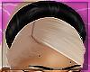 padded headband drv