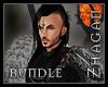 [Z] Ser Drake Bundle I