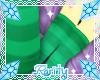 {F} Fluttershy Socks v5