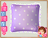 ! Kawaii Pastel Pillow *