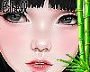 B! Yayoi Head .:MH:.