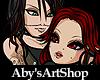 [AbyS]-Nik&Ria-