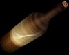 Decorative Potter Bottle