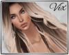 WV: Aisha Ombre R1