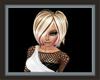 Blonde Highlights Sayna