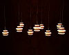 ~MG~ Cafe Lights