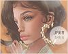J | Martia black