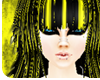 ~Yellow&Black Ego