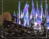sb realistic HOT FIRE
