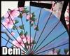 !D! Geisha Umbrella