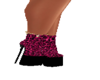 Bimbo Shoes ADD-ON -EML-