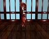 Asain Fan Dance V1