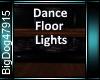 [BD]DanceFloorLights