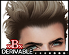 xBx -Reed- Derivable