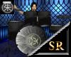 SR BioHazzard 7pc Drum