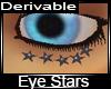 Eye Stars