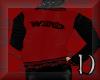 custom Jujuwind