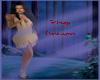 {MS} Pocahontas Feet