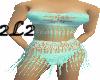 Showgirl Shimmer-seamist