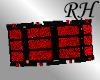 *Redd* rightHandbracelet