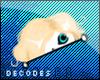 [Decodes] Support :2.5K: