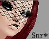 Snr*Veil