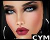 Cym Diva M1