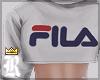 $. FILA