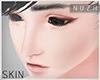[\] #M.03 Skin