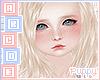 🐕 Ladista M Blonde