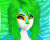 CandyS/B-GreenHairV3