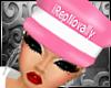 IRepMyTeam|Hat